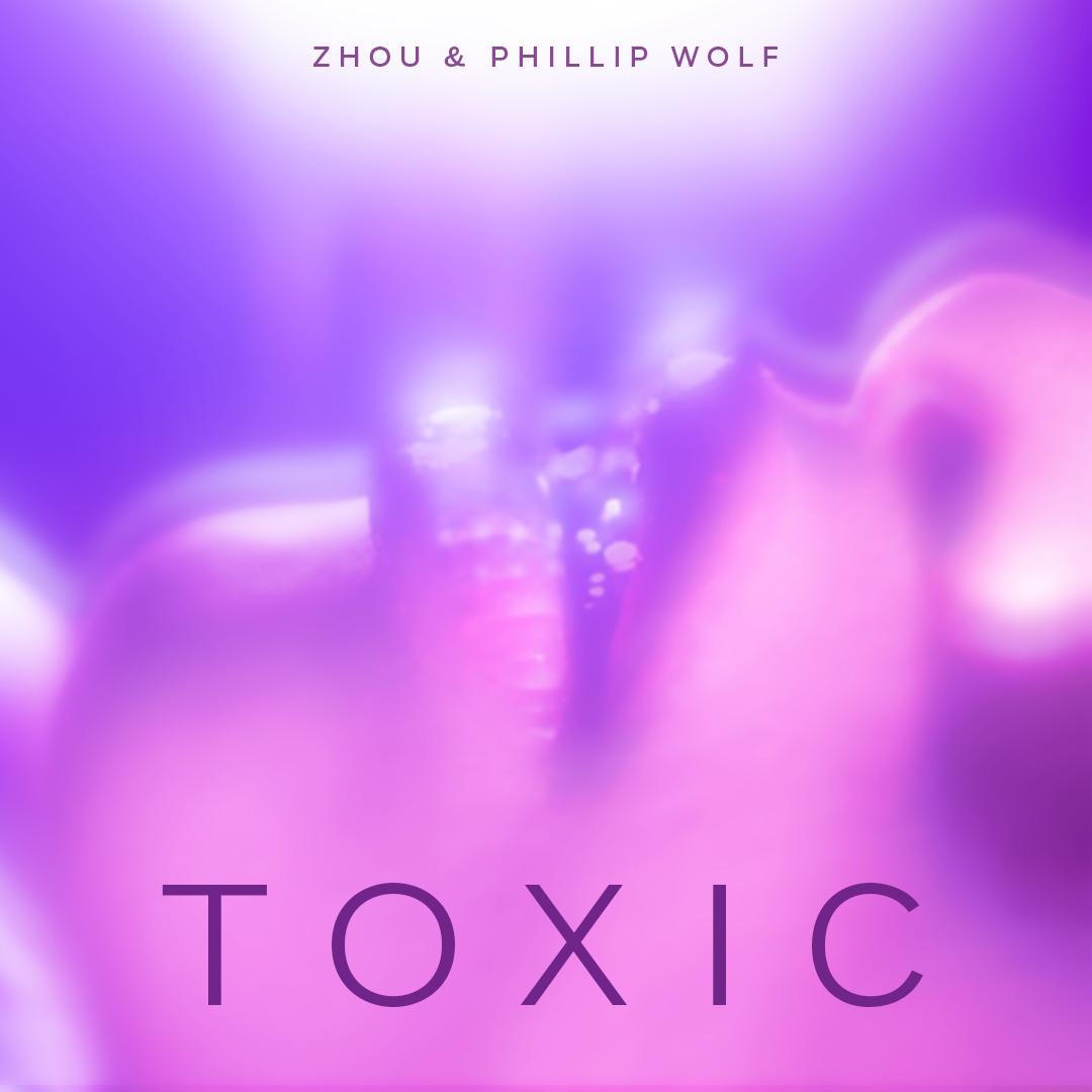 Toxic5 (1)